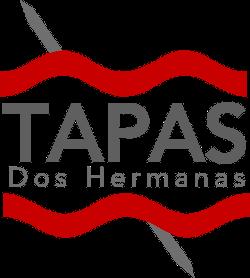 Dos Hermanas de tapas - Tapas y Platos de Dos Hermanas (Sevilla)
